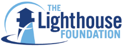 Lighthouse Foundation of Corinth, MS Logo