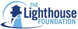 Lighthouse Foundation of Corinth, MS Logo